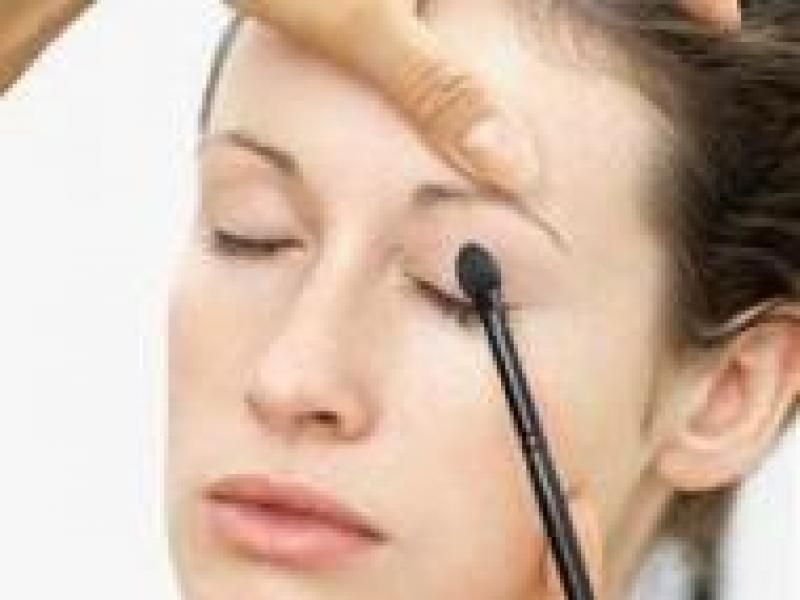 Czy wiesz jak uniknąć błędów w makijażu?
