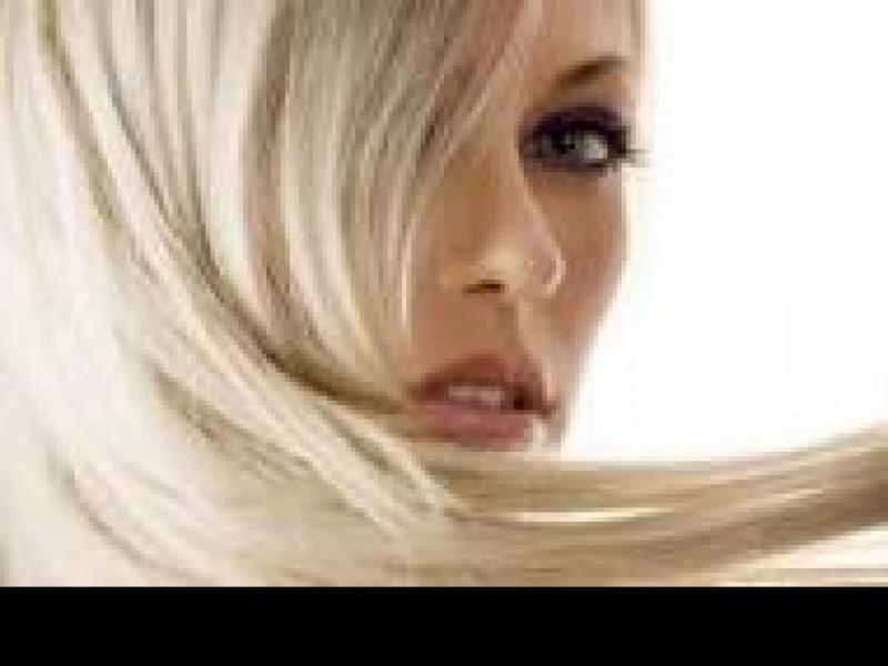 Czy wiesz jak uszlachetnić włosy o nieokreślonym kolorze?