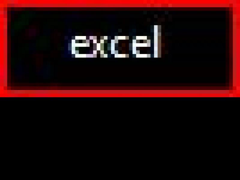 Czy Wiesz Jak W Programie Excel Zablokować Wiersz Opisami