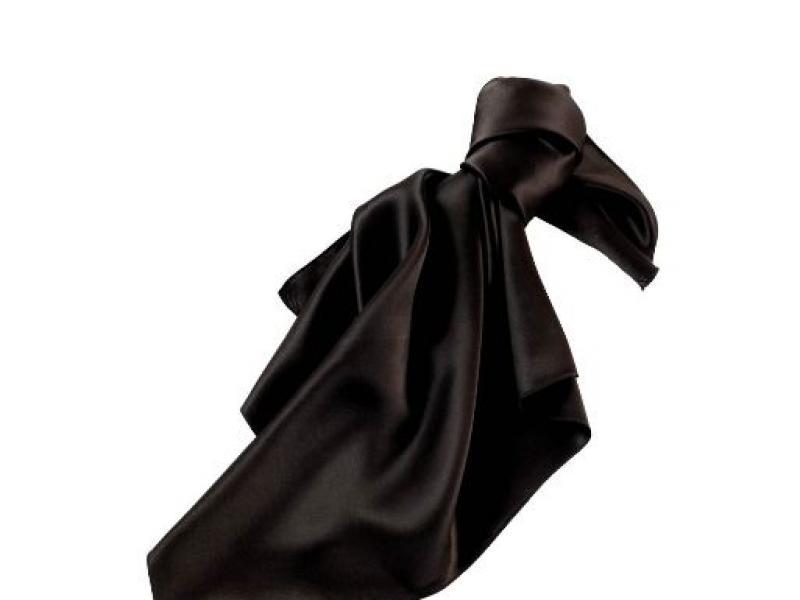 Czy wiesz jak wiązać chusty?