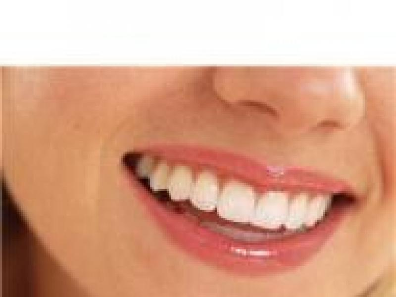 Czy wiesz jak właściwie pielęgnować jamę ustną?