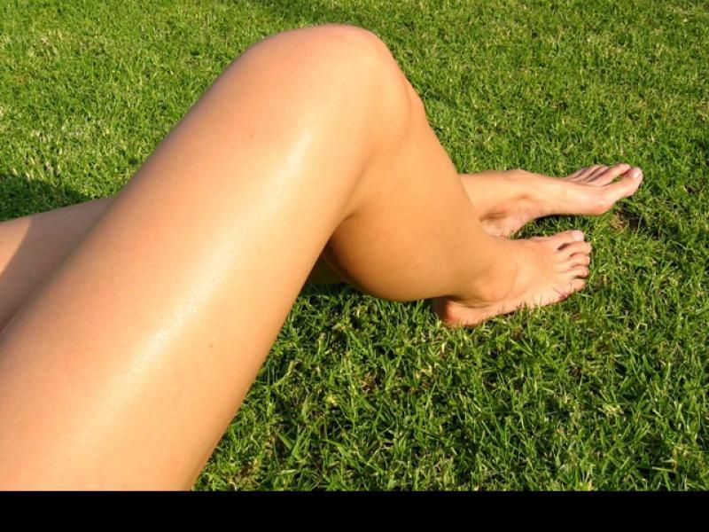 Czy wiesz jak złagodzić podrażnienia po depilacji?