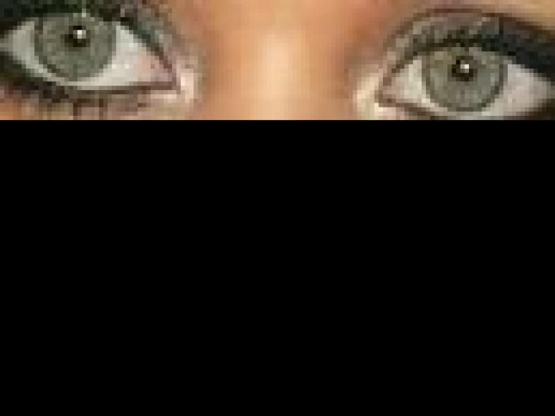 Czy wiesz jak zlikwidować cienie pod oczami?