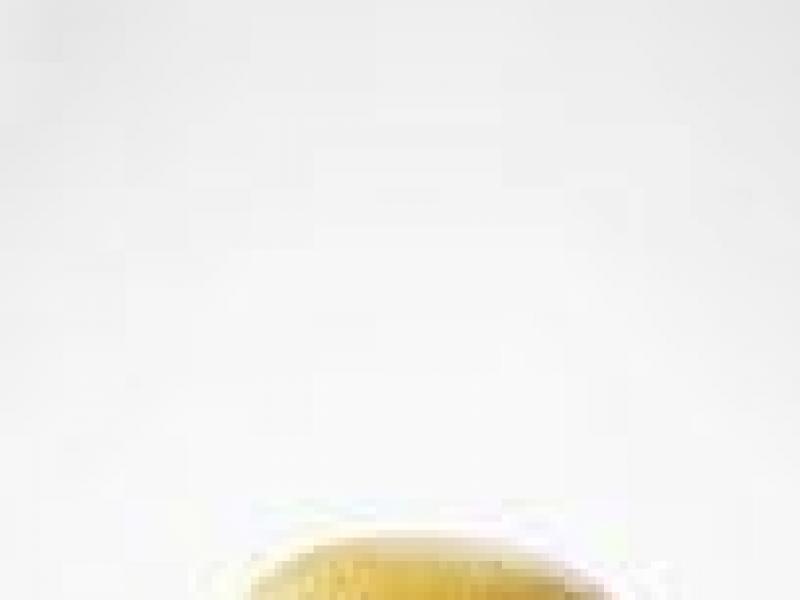 Czy wiesz jak zrobić cytrynową maseczkę odnawiającą włosy?