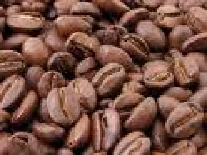 Czy wiesz jak zrobić kawowy peeling?