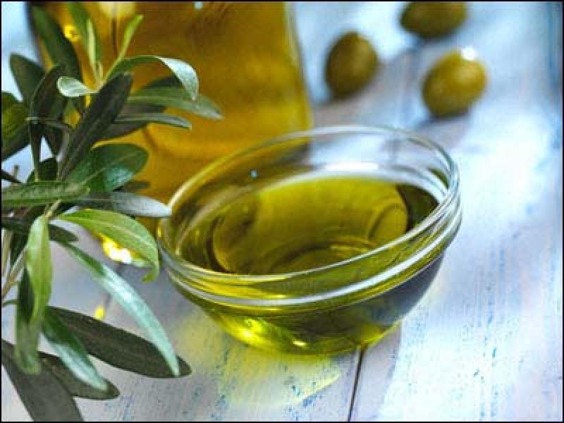 Czy wiesz jak zrobić kosmetyki z oliwy?