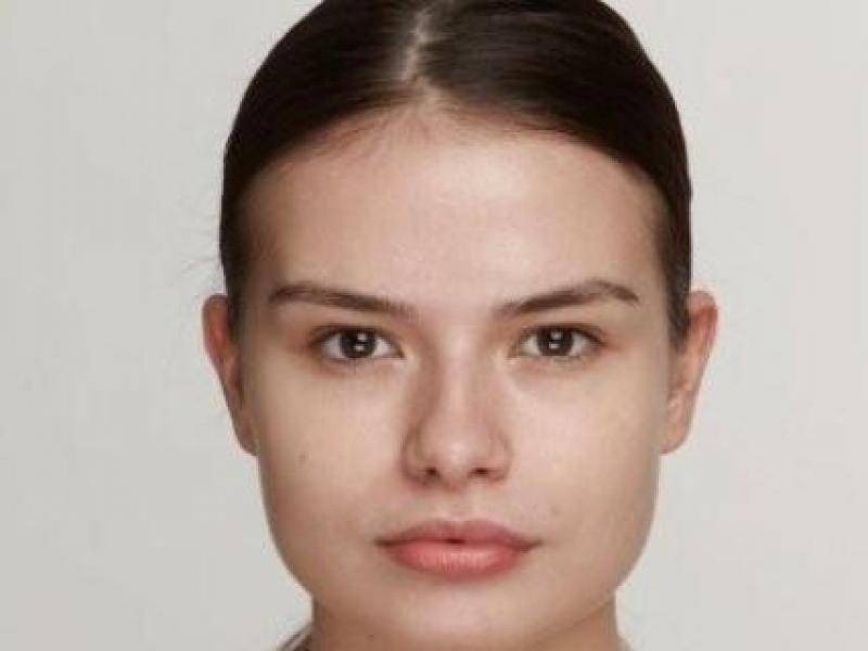 Czy wiesz jak zrobić makijaż do zdjęcia?