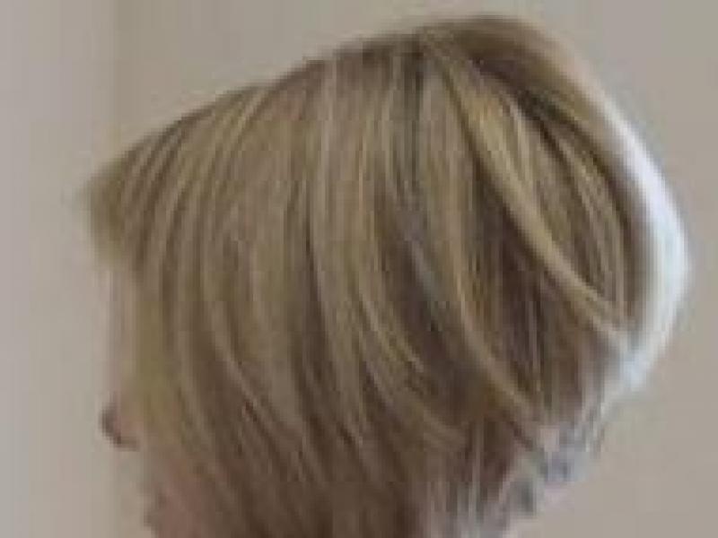 Czy wiesz jak zrobić maseczkę na przetłuszczające się włosy?