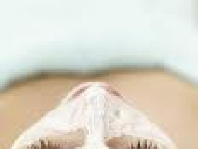 Czy wiesz jak zrobić naturalną maseczkę do twarzy?