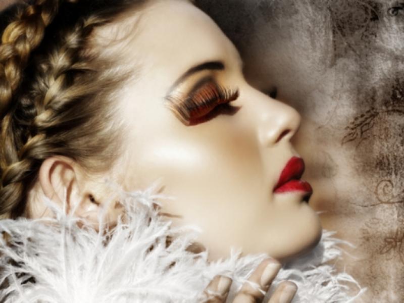 Czy wiesz jak zrobić trwały makijaż?