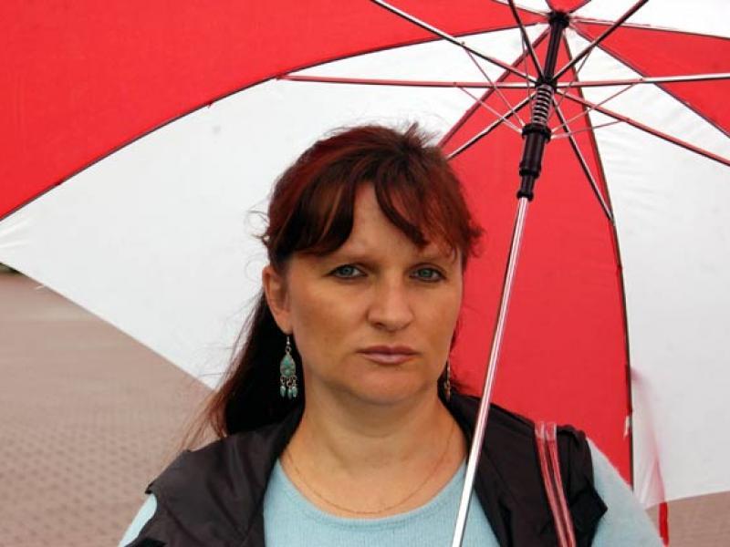 Czy wiesz, w jaki sposób parasolka stała się symbolem polskich feministek?