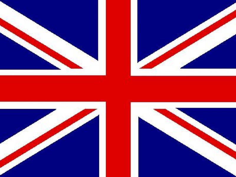 Co oznacza randki w Wielkiej Brytanii