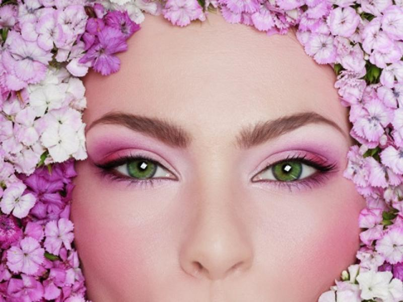 Czym są kosmetyki naturalne?