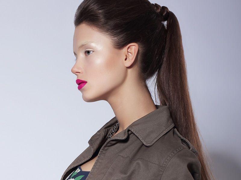 Czym są włosy wysokoporowate?