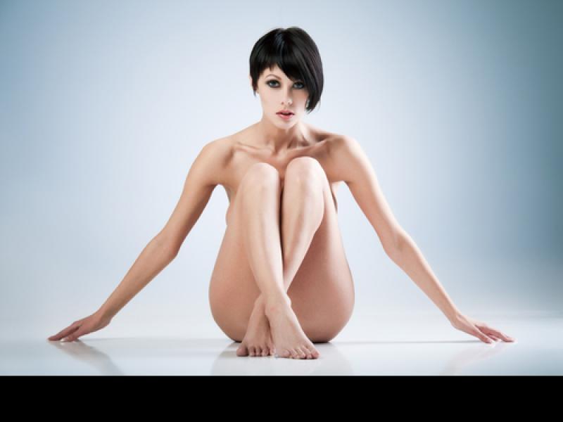 Wyniki badań potwierdzają, że najlepsze odchudzanie, to odchudzanie stopniowe /fot. Shutterstock