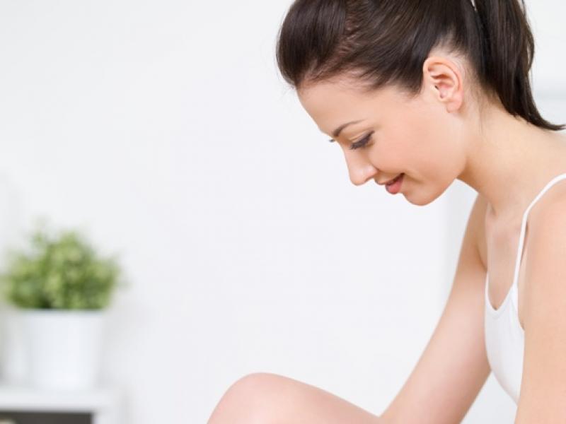 Depilacja woskiem – bolesna, ale skuteczna