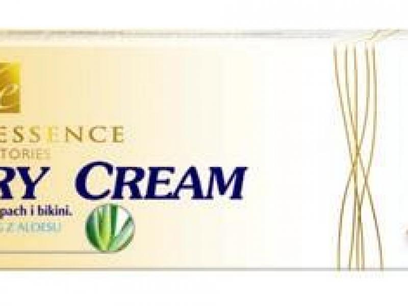 Depilatory Cream Sensitive