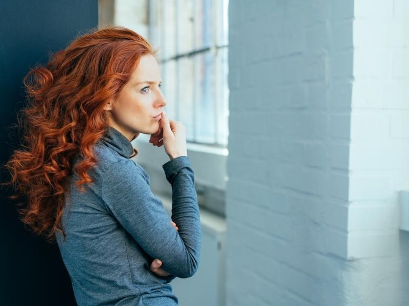 Wskazówki na randki z chorobą dwubiegunową