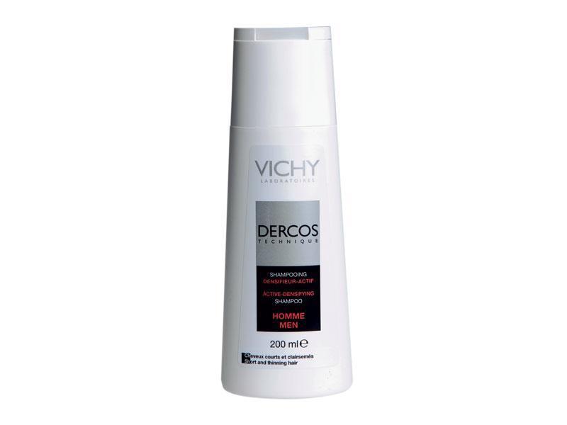 Dercos Vichy