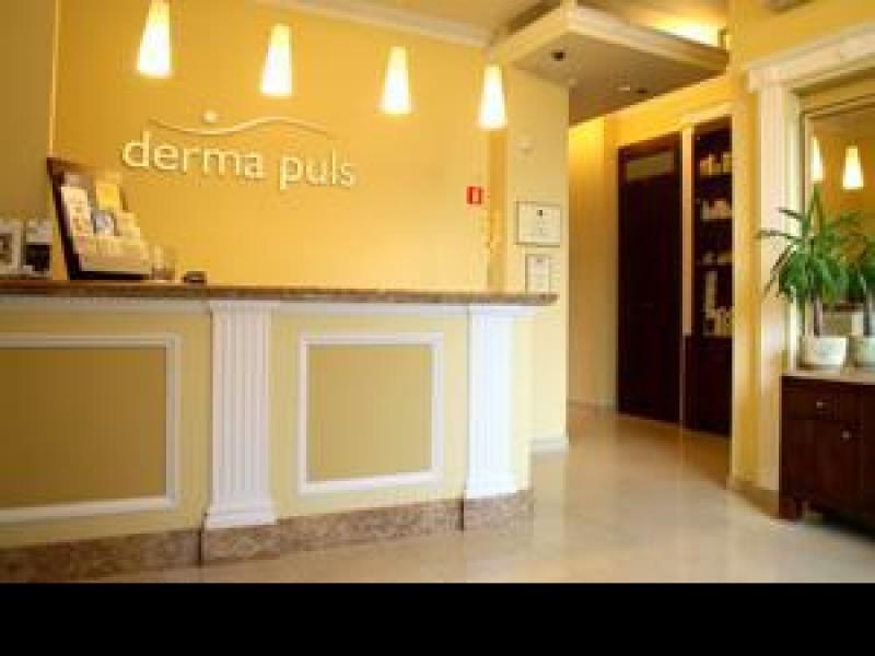 Derma puls - Wrocław