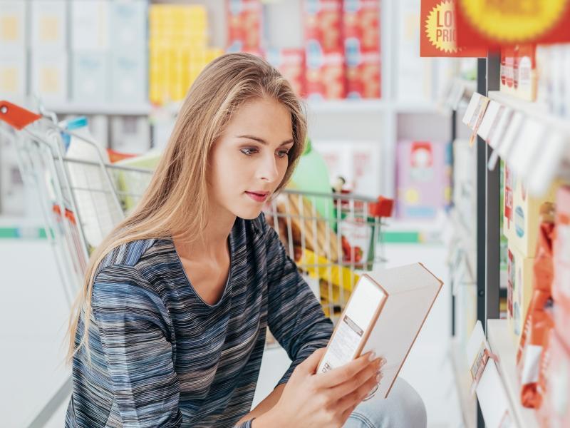 Detoks cukrowy – wyeliminuj cukry dodane, nie bój się cukru naturalnego!