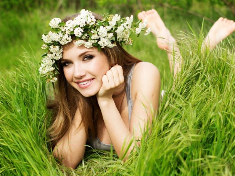 Detoks – odtruwanie i oczyszczanie organizmu