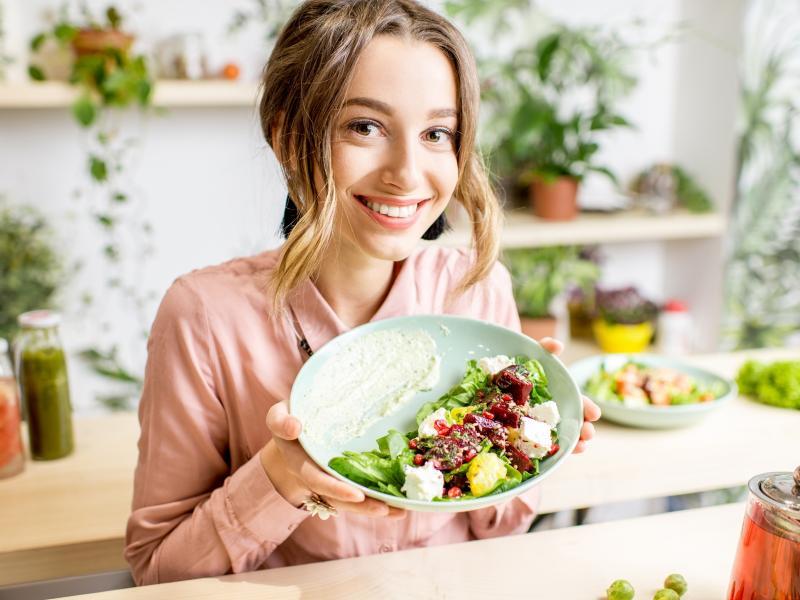 dieta 800 kcal efekty forum