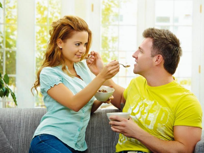 Dieta Atkinsa Dla Lubiacych Jesc Tlusto Odchudzanie Polki Pl