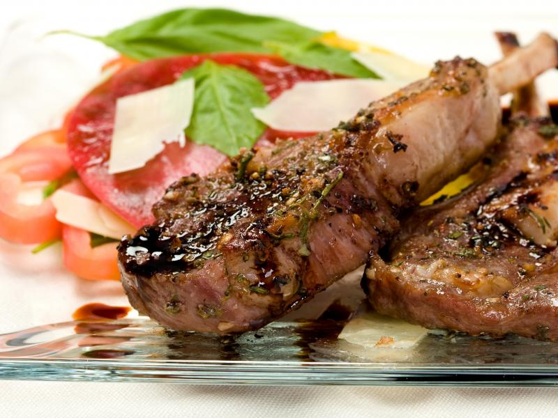 Dieta Atkinsa Odchudzanie Tluszczem Odchudzanie Polki Pl