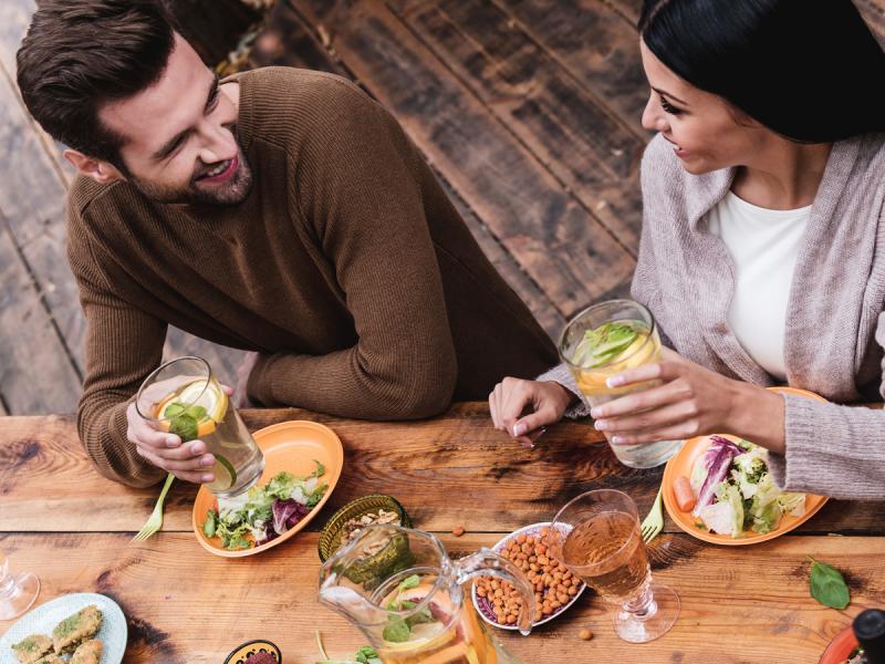 Dieta bezglutenowa ma wielu zwolenników i przeciwników. Poznajcie jej założenia, wady i zalety