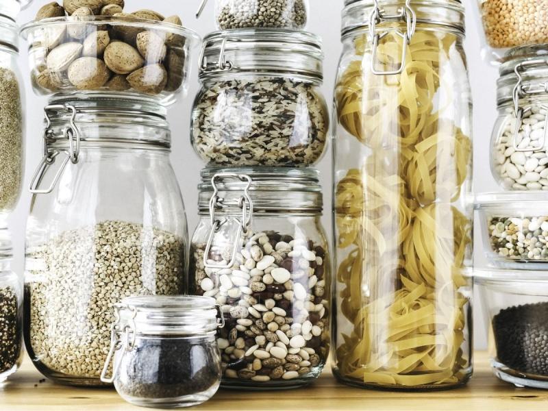 dieta bogatoresztkowa jadłospis