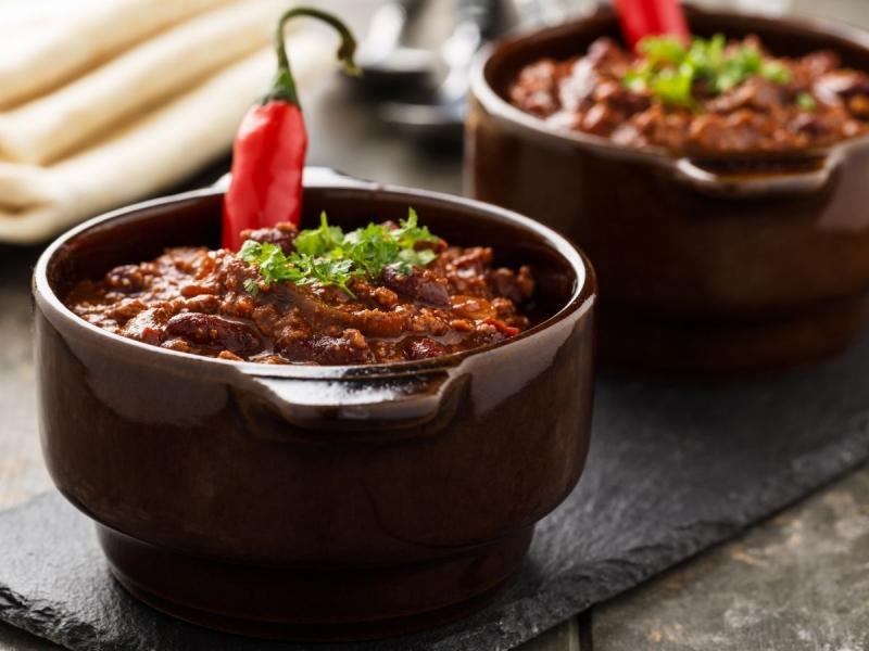 dieta insulinowa jadłospis obiad