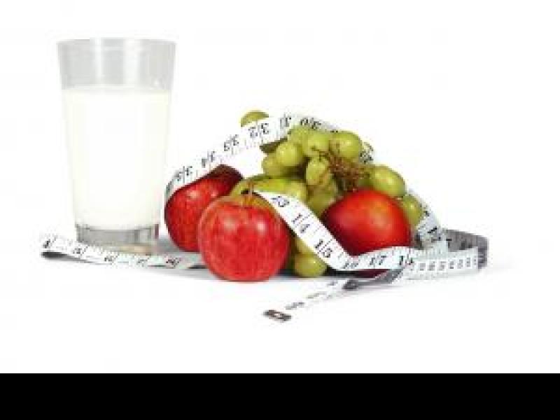 Dieta Jogurtowa Odchudzanie Polki Pl