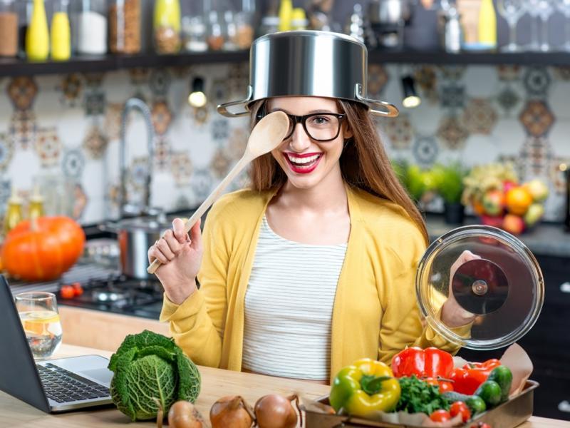 Dieta kapuściana – to powinnaś o niej wiedzieć