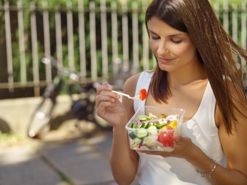 Dieta kopenhaska, czy Dukana? Która jest lepsza dla ciebie?