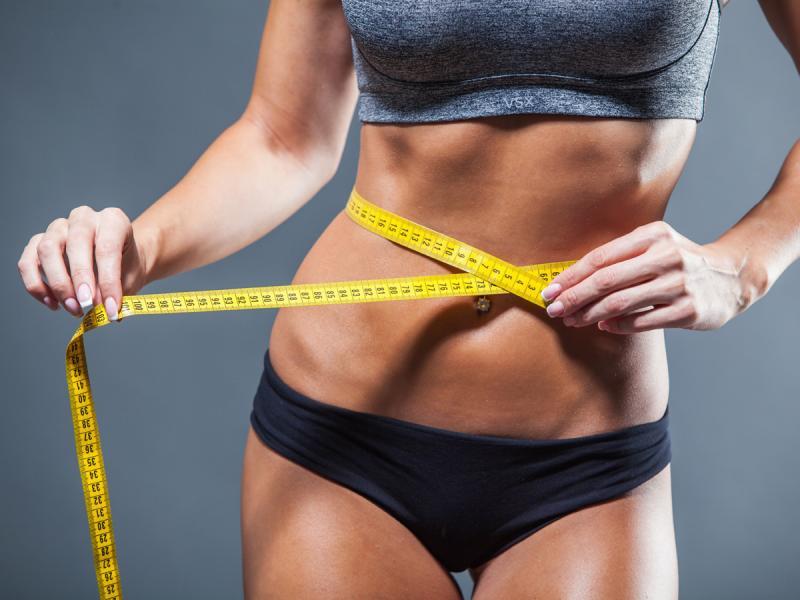 dieta 5 2 efekty forum
