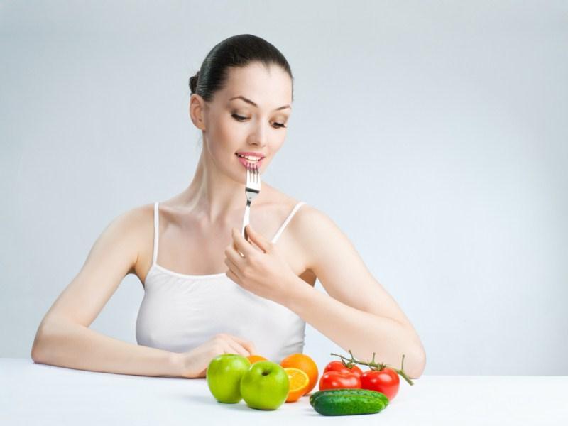 Dieta Niskocholesterolowa Zdrowe Odzywianie Polki Pl