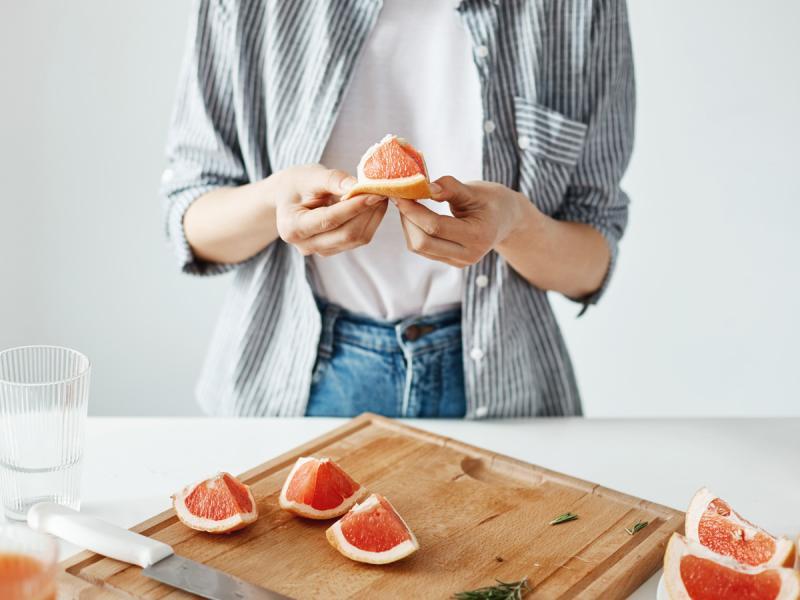 Dieta Norweska Schudnij 10 Kg W 14 Dni Zasady Efekty Jadlospis