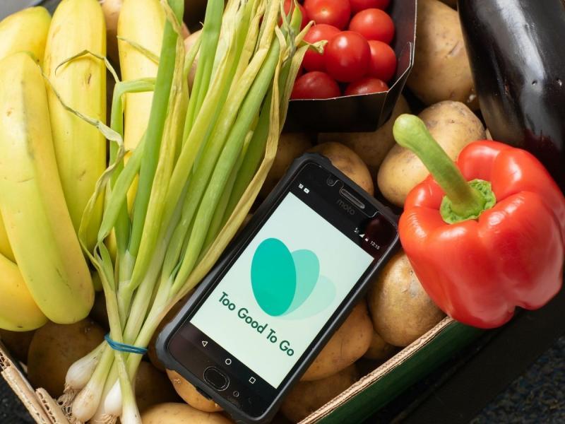 dieta planetarna aplikacja