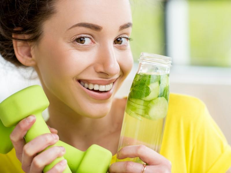 Dieta w insulinooporności - co jeść? Czym się kierować?