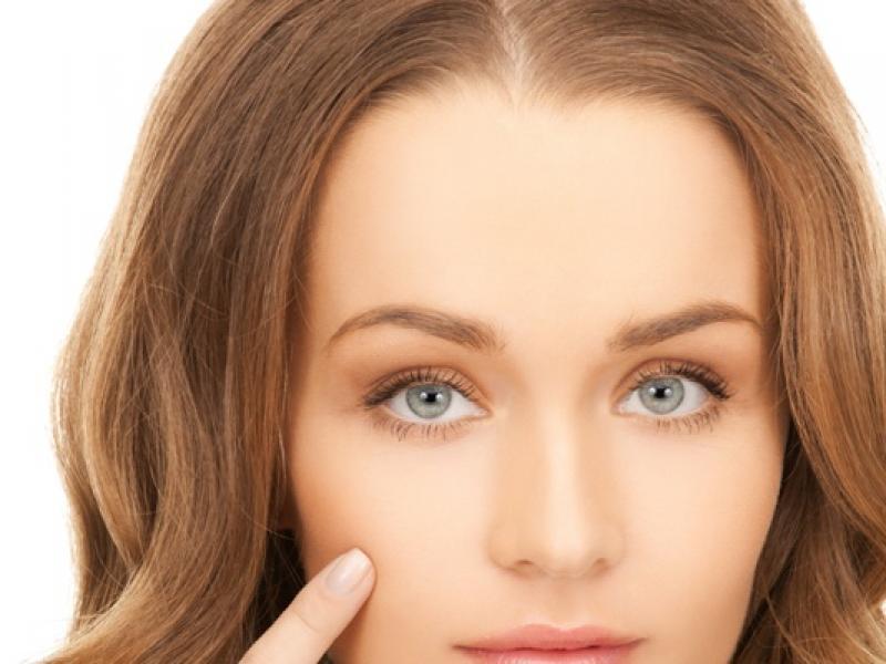Dietetyczna pielęgnacja skóry, włosów i paznokci