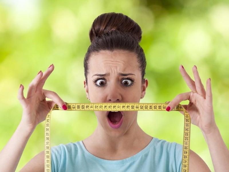 Czy dzięki diecie optymalnej można utracić tkankę tłuszczową?