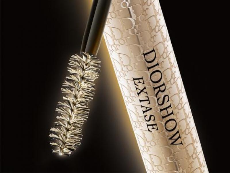 Diorshow Extase