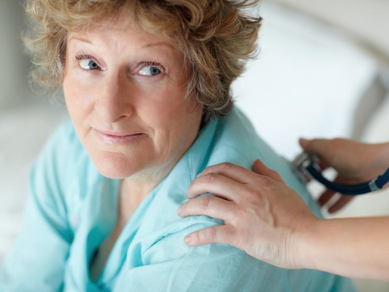 etyka pielęgniarska randki z pacjentami iggy randki nas