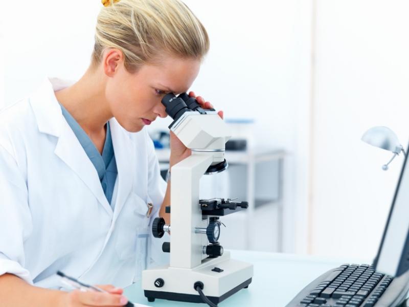 Dlaczego warto wykonać analizę pierwiastkową włosów?