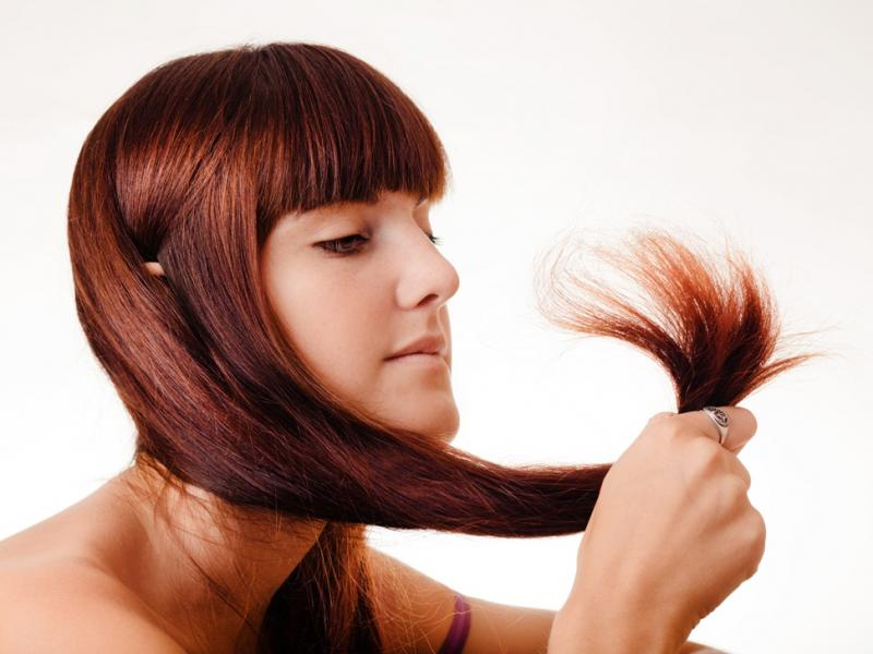 Do czego służą nam włosy?