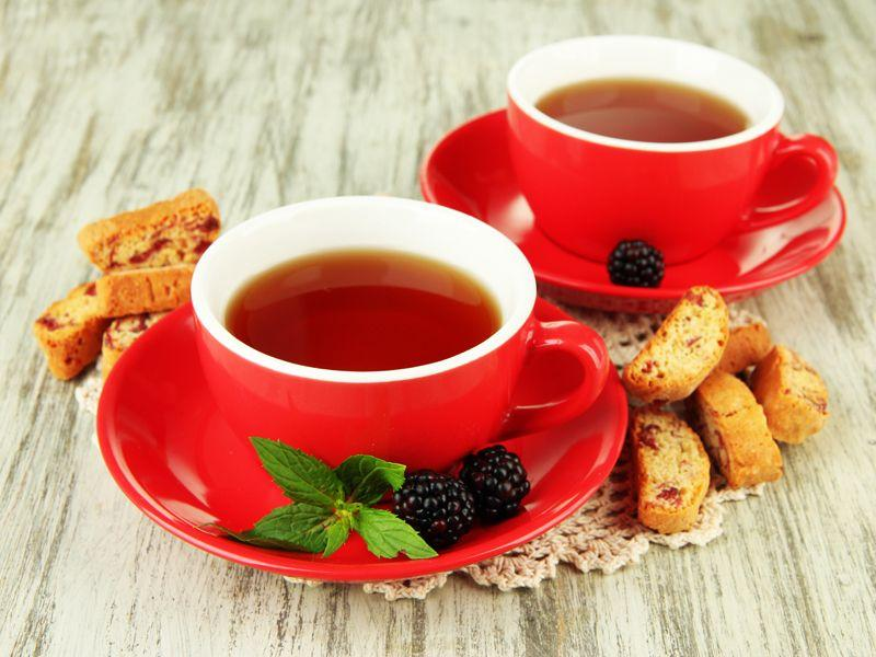 Do czego stosować herbatę 9 pomysłów Porady domowe