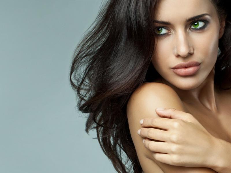 Domowe porady na wzmocnienie włosów