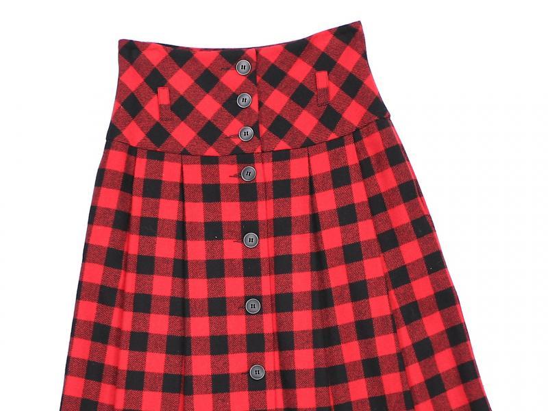 Dress code: jaką spódnicę nosić?