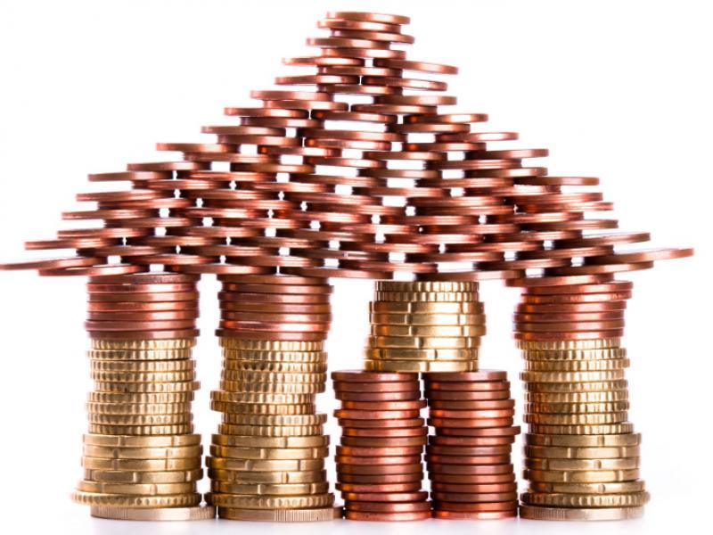 Pieniądze/ Fot. Fotolia